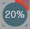 20% by xxNIKICHENxx