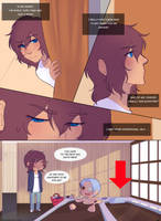 Seafoam Diary - Ch1 Page 7 by angelyeah