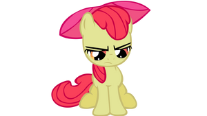 Put the bloom back on your apple vector by totalcrazyness101