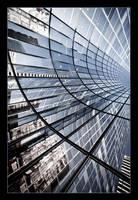 Vertigo V by Androgynous23