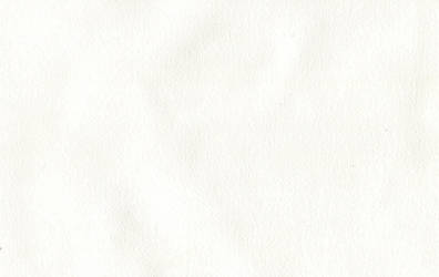 Watercolour Paper Texture - Stock by waterpieces