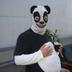 The1PandaLard's Profile Picture