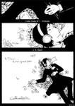 Dead Leaf - requiem by Rill-Ao
