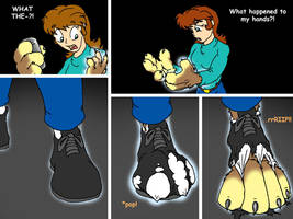 bunnycomic02 by catmonkShiro