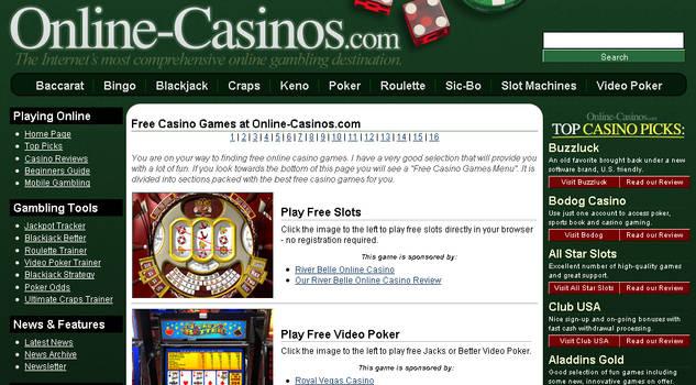 casino echtgeld freispiele ohne einzahlung