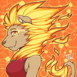 o0LadyCrow0o's Profile Picture