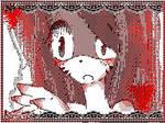 Sonic style! by Haruiri