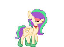 Adopt Remake #2  7 Points  CLOSED by MadWhovianWithABox