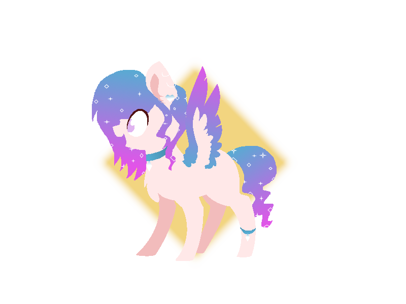 Lineless Adopt 4   CLOSED by MadWhovianWithABox