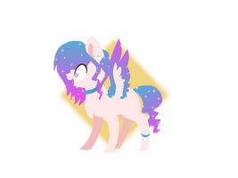 Lineless Adopt 4 | CLOSED by MadWhovianWithABox