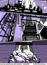 0003-Begin: Chapter 1 by SajiNoKami