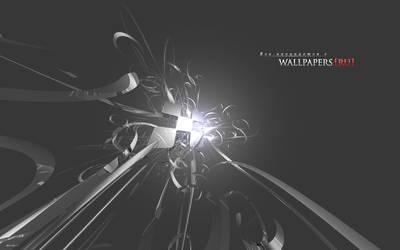 WALLPAPERS.RU by amplifier404