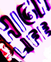 High Life by Psychokugel