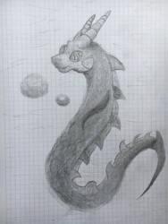 Mecrotopic aquatic version by DanteDanterius