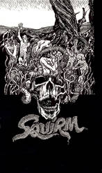 Squirm by MattMcEver