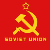 Soviet Union by applescript