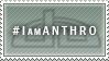 IamAnthro Chat by LeonaWindrider