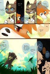 Event 7 - Page 12 by Sozor