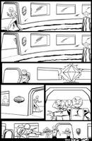 Page 4 by Citrusman19