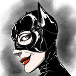 Meow by Citrusman19