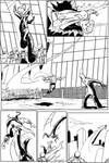 Root Of All Evil- Page 14 by Citrusman19