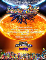 Until Smash Bros makes the Switch by Elemental-Aura