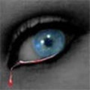 LadyDragon545's Profile Picture