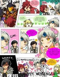 Elsword Secret Manga Contest Thingy... by Ten-Shika