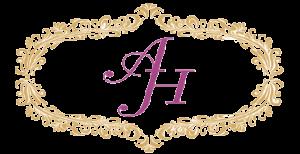 alishanhospitalitys's Profile Picture