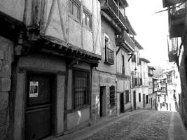 Frias - street01 by xpazeman