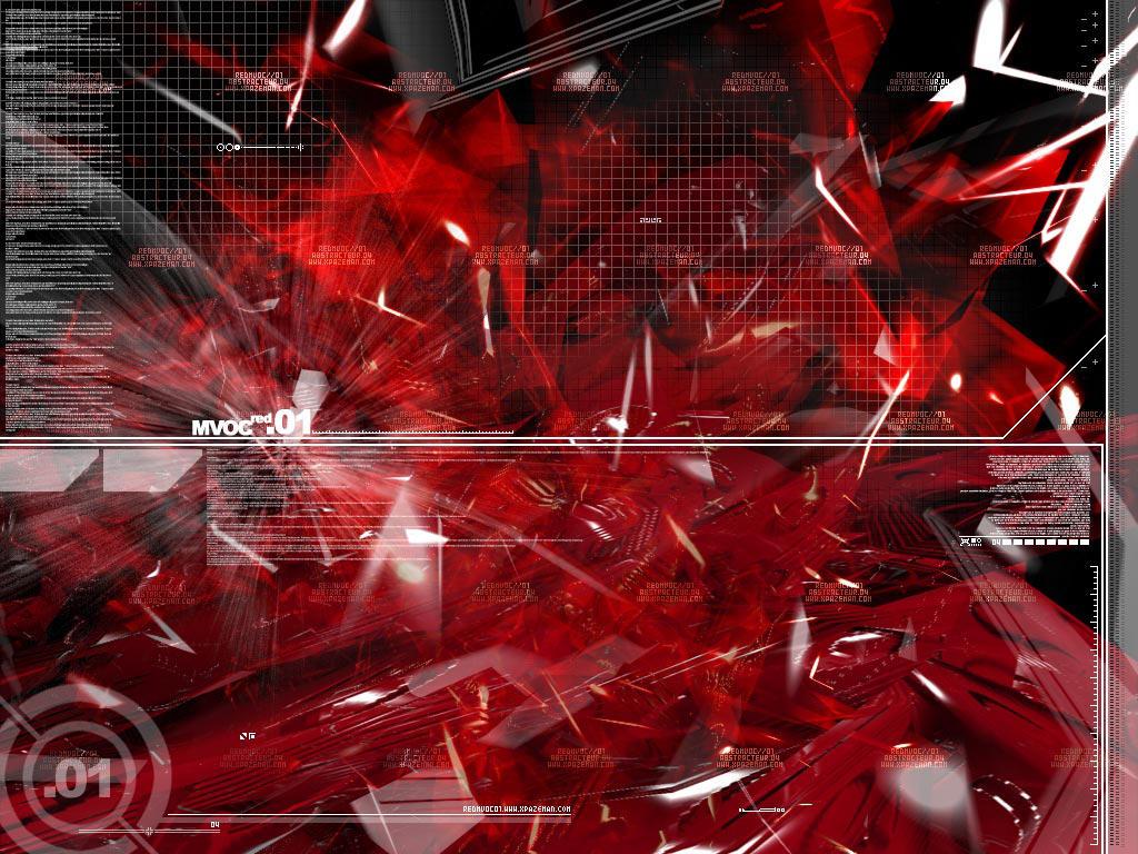 redMVOC01 by xpazeman
