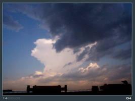 14cielos-----04 by xpazeman