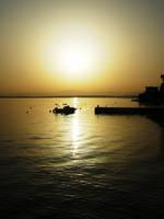 sunset 03 by daisyvedder