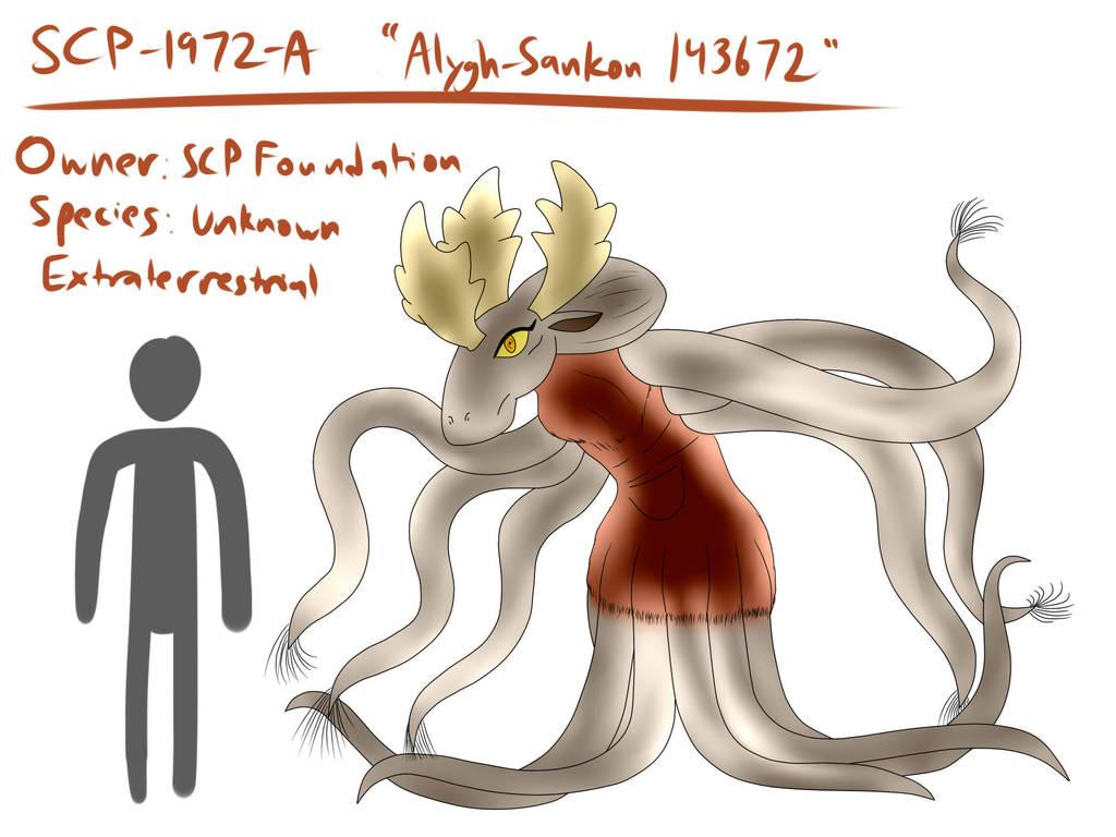 alygh_sankon_143672__redacted__by_tipsyra1d3n_d8gfwka-fullview.jpg