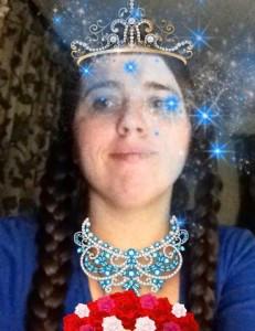 Jessievieira90's Profile Picture
