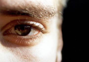 Eye by DjeeZ