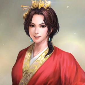 Elenak9's Profile Picture