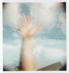 hello sky by vivalavignette