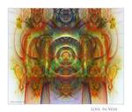 Love, In Vein by 2BORN02B