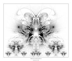 Angels in Dullsville by 2BORN02B