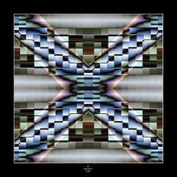 X by 2BORN02B