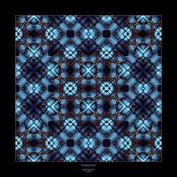 Luminous by 2BORN02B