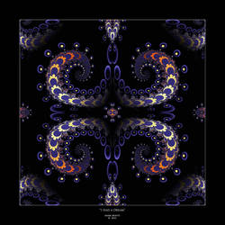 I Had a Dream - Song by 2BORN02B