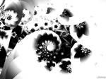 Viral Spiral #62 by 2BORN02B