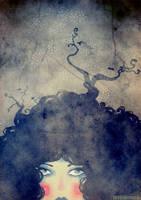 Frosti by mairimart