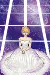 D112 Jane by Sayurionee-chan