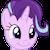 :iconstarlightsohappyplz: by Sourceicon