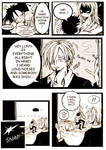 Sign of Affection - Page 7 by zippi44