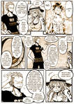 Sign of Affection - Page 50 by zippi44