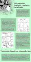 Tutorial: Panels by Kikirini